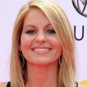 Candace Cameron-Bure 5 of 10