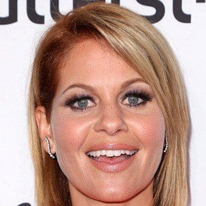 Candace Cameron-Bure 6 of 10