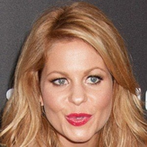 Candace Cameron-Bure 8 of 10