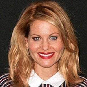 Candace Cameron-Bure 9 of 10