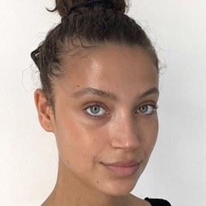Candice Blackburn Headshot 6 of 6