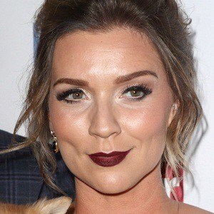 Candice Brown 4 of 4