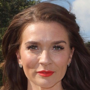 Candice Brown 8 of 10