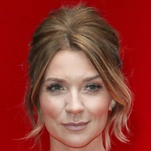 Candice Brown 10 of 10