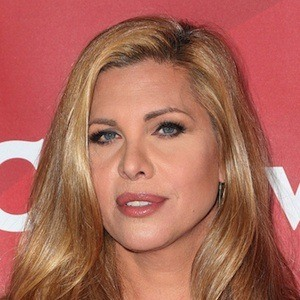 Candis Cayne 2 of 8