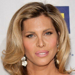 Candis Cayne 4 of 8