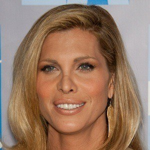 Candis Cayne 5 of 8