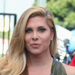Candis Cayne 6 of 8