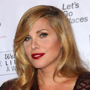 Candis Cayne 7 of 8