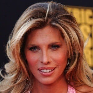 Candis Cayne 8 of 8