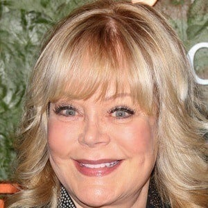 Candy Spelling 2 of 5