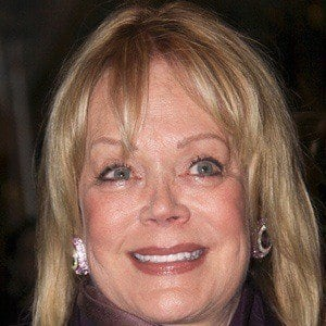 Candy Spelling 4 of 5