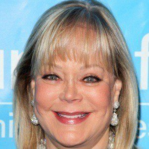 Candy Spelling 5 of 5