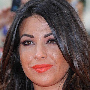 Cara Kilbey 2 of 5