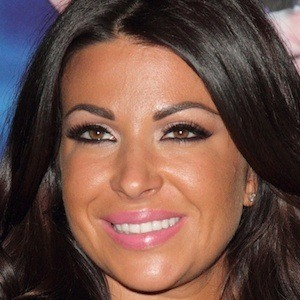 Cara Kilbey 3 of 5