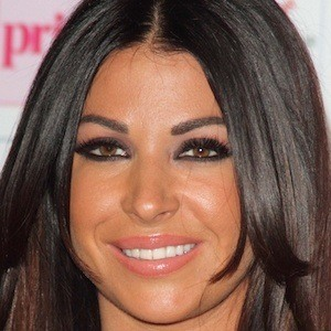 Cara Kilbey 5 of 5