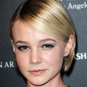 Carey Mulligan 2 of 10