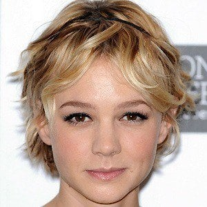 Carey Mulligan 3 of 10