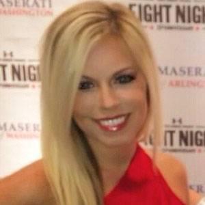 Carie Pullano-Keller 2 of 5