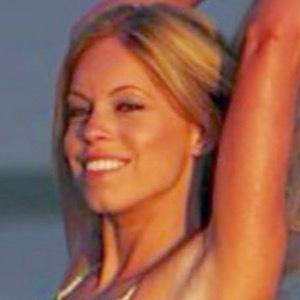 Carie Pullano-Keller 5 of 5