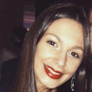 Carina Pinheiro 5 of 8