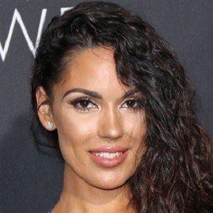 Carissa Rosario 2 of 6