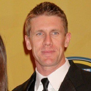 Carl Edwards 2 of 4