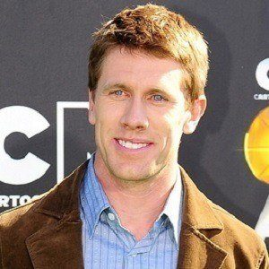 Carl Edwards 3 of 4