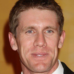 Carl Edwards 4 of 4