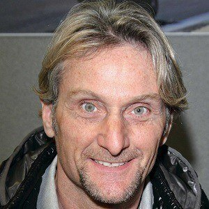 Carl Fogarty 2 of 4