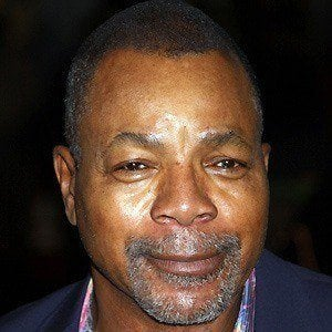 Carl Weathers 5 of 10