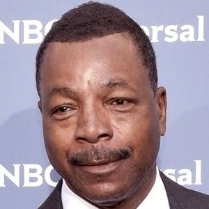 Carl Weathers 6 of 10