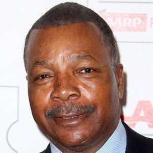 Carl Weathers 7 of 10