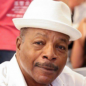 Carl Weathers 8 of 10