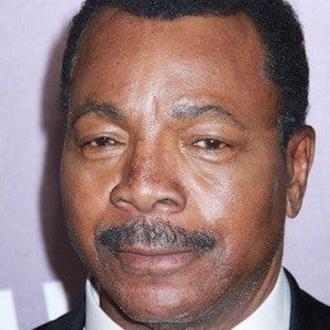 Carl Weathers 10 of 10