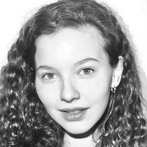 Carla Adell 6 of 10
