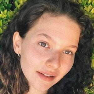 Carla Adell 8 of 10