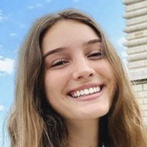 Carla Brocker 10 of 10