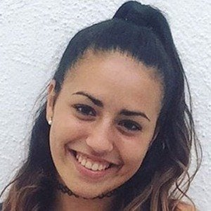 Carla Flila 7 of 7