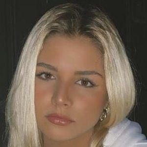 Carla Frigo Headshot 8 of 10