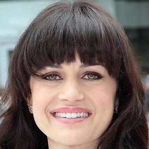 Carla Gugino 5 of 10