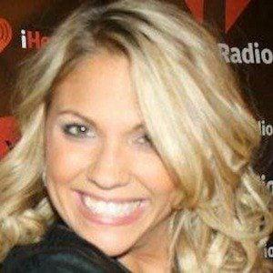 Carla Marie Headshot 3 of 10
