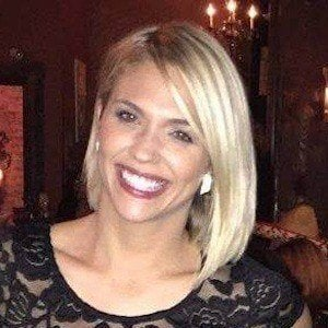 Carla Marie Headshot 4 of 10