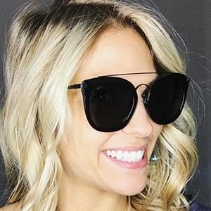 Carla Marie Headshot 7 of 10