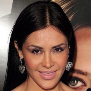 Carla Ortiz 3 of 5