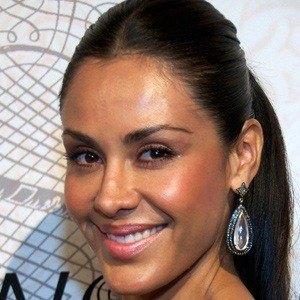 Carla Ortiz 5 of 5