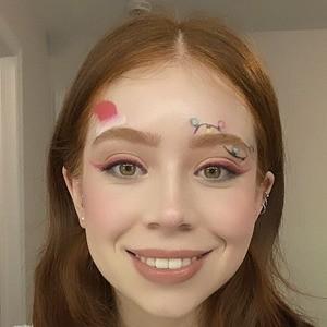 Carla Zuckerman Headshot 10 of 10