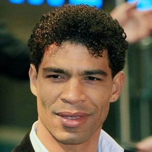 Carlos Acosta 5 of 5