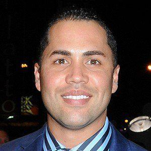 Carlos Beltran Bio Facts Family Famous Birthdays