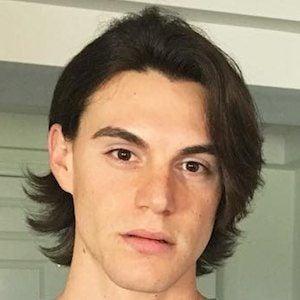 Carlos Esparza 5 of 7